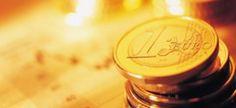 UVY – Uzun Vadeli Yatırım Tekniğiyle Al ve Sat Sinyali Veren Hisse