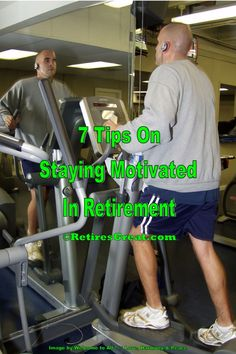 Staying motivated in retirement can be quite a challenge, especially during these uncertain times. We all assumed retired life would be good, then WHAMO, fire and brimstone rained down a global pandemic upon us! Who would have guessed we would get hit with a once in a hundred-year crisis? There are things we can influence while others are totally out of our control. So, how do we go about squeezing every bit of life and excitement we can out of our golden years? #stayingmotivatedinretirement