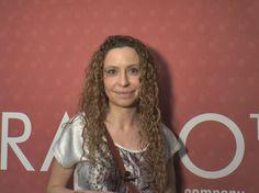 Malenka Ramos Dreadlocks, Hair Styles, Beauty, Bouquets, Authors, Hair Plait Styles, Hair Makeup, Hairdos, Haircut Styles