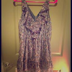 Country chic dress! Country chic dress!! Dresses