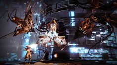 Destiny | Exclusive Content - PS4™
