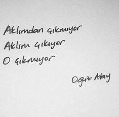 O çıkmıyor! #oğuzatay #oguzatay #seviyorum #seniseviyorum #sevgilim #söz #sözler #aşksözleri #aşk #sevgi #sevgili #şiir #şiirheryerde #siir #şiirsokakta #şiirler #siirsokakta #gününsözü #turkey #turkeyphotooftheday #tr #instagramturkey #türkiye @asksozleri03