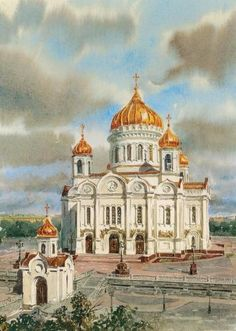 Treasuring every moment of life...: PostCrossing Received from Russia