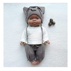 Fabric Stamping, Baby Born, Diy For Kids, Armoire, Cloths, Baby Dolls, Book Art, Doll Clothes, Crochet Hats
