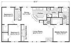 Large Manufactured Home Plans further Floor Plans For The New Home as well 242068548696460119 furthermore Duplex as well Home Plans. on manufactured duplex homes
