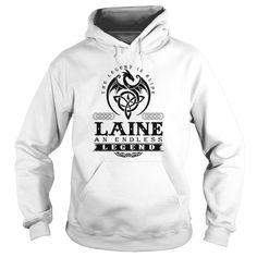 [Popular Tshirt name tags] LAINE  Shirts of month  LAINE  Tshirt Guys Lady Hodie  SHARE and Get Discount Today Order now before we SELL OUT  Camping 2015 special tshirts laine
