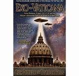 Jesus,  a sua volta e a realidade extraterrestre - PARTE 1 :: nunes3373