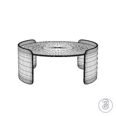 Smart Design, Coffee Tables, Objects, Intelligent Design, Low Tables, Living Room End Tables