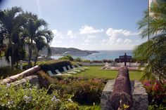Virgin Islands Tax Incentives | EstatesSkytsborg.com