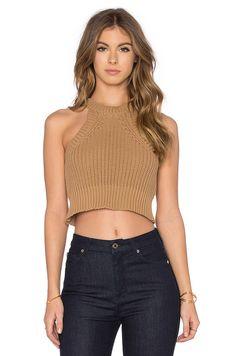 Crochet - Revolve Clothing  http://stylelovely.com/revolveclothing/2016/03/17/crochet-revolve-clothing/