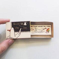 Grappige liefde kaart / Cheesy cadeau voor haar / unieke Gift