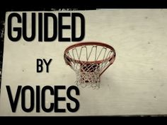 Guided by Voices. youtubemusicsucks.com #guidedbyvoices