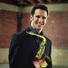 Eric Marienthal R&b Artists, Blues Artists, Good Music, My Music, Smooth Jazz Artists, Cool Jazz, All That Jazz, Jazz Musicians, Jazz Blues