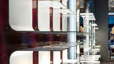 oneLED_retail_singleshelf_10 Led Lighting Solutions, Retail Solutions, Commercial Lighting, Germany, Bathtub, Standing Bath, Bath Tub, Bathtubs, Deutsch