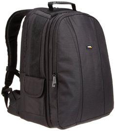 AmazonBasics DSLR and Laptop Backpack with Orange Interior AmazonBasics http://www.amazon.co.uk/dp/B00CF5OGP8/ref=cm_sw_r_pi_dp_GQ2Zub1KYZAEA