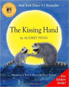 I used this list of engaging read-aloud children's picture books as a story time presenter at my local library. The recommended children's picture books are selected because they will keep most children's attention.