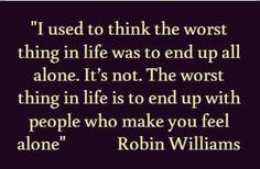 Very True !
