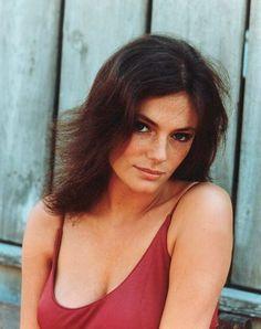 Leaked Jacqueline Bisset naked (87 fotos) Selfie, YouTube, butt