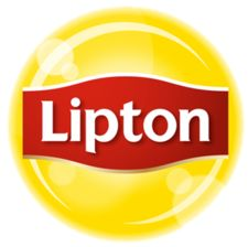 Lipton Tea Bags, Lipton Ice Tea, Making Iced Tea, Tea Powder, Tea Brands, Grey Tea, Soup Mixes, Milk Tea, Refreshing Drinks