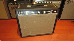 1964 Fender® Princeton®
