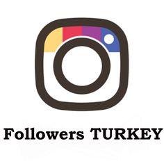 Instagram Hacks Followers, Apk Instagram, Instagram Tips, Julie Andrews, Digital Marketing Services, Social Media Marketing, Weird Things On Amazon, Best Amazon Products, 500 Followers