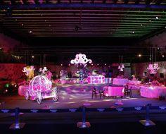 Festa Baile Debutante BBB15