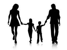 Políticas familiares que funcionan