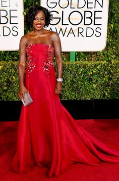 4f741eabe3ba The Best Red Carpet Looks from the 72nd Annual Golden Globes