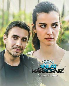 Nikki shikaliyeva ➹  #sak #senanlatkaradeniz #neftah #nefes #tahir #series #ulastunaastepe #iremhelvacıoglu Movies And Tv Shows, Movie Tv, My Life, Turkish Actors, Movie Posters, Tvs, Instagram, Actresses, Celebrity