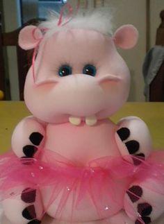 MUÑECOS DE SOFT...!!! :: Malu´s Deymate Sock Dolls, Doll Toys, Pet Toys, Sock Crafts, Sewing Crafts, Baby Fairy, Diy Doll, Needle Felting, Puppets