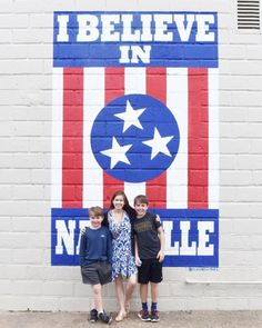 Tour of Tennessee {Nashville: Hermitage Hotel, Wildhorse Saloon, Draper James + More} - Dixie Delights