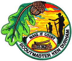 SR-982-Scoutmasters-Patch-250px