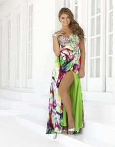Blush Prom creates prom dresses that combine your favorite design with the price you are searching for when on a budget. Shop Blush Prom dresses now to find your dream look! Blush Prom Dress, Cute Prom Dresses, Blush Dresses, Wedding Dresses, Glamorous Fergie, Beautiful Gowns, Dream Dress, Special Occasion Dresses, Dress Skirt