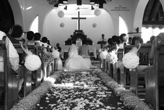 Foto de Tu Boda en Huatulco - www.bodas.com.mx/organizadores-de-bodas/tu-boda-en-huatulco--e105821