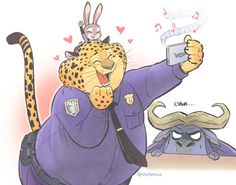 The Gazelle fans club Zootopia Characters, Zootopia Comic, Zootopia Art, Disney Magic, Disney Art, Disney Movies, Disney Animation, Animation Film, Disney And Dreamworks