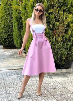 Check out this photo More Photos, Check, Dresses, Fashion, Vestidos, Moda, Fashion Styles, Dress, Fashion Illustrations