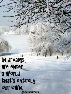 Dream on!  http://www.forward-change.com/products/88-products/139-4i-s-success-strategy-inspiration
