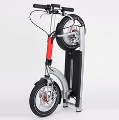 electric scooter weped ver r electric scooters stand. Black Bedroom Furniture Sets. Home Design Ideas
