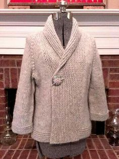 http://www.knitty.com/ISSUEff10/PATTiced.php