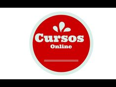 Cursos Online - YouTube