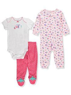 720c81c1e33 101 Best Amazon Baby images