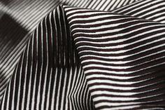 Illusion Confusion - Cotton - Tessuti Fabrics - Online Fabric Store - Cotton, Linen, Silk, Bridal & more