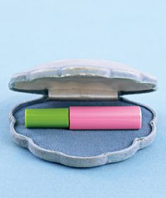 Smart saves and splurges-what to splurge on and where you should save in cosmetics.