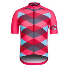 classic cycling jersey - Google Search