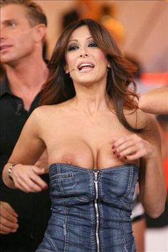 happens. Let's italian wife bikini apologise, but, opinion, you