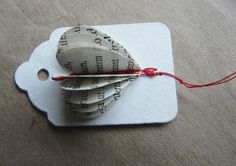 heart tag by Chrissie (niminy fingers)