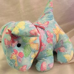 Hey, check out what I'm selling with Sello: Handmade stuffed puppy http://amazing-grace-productions.sello.com/shares/dBq3B