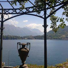 """Mi piace"": 41, commenti: 2 - @pixto4ka su Instagram: ""#villacarlotta #Tremezzo #lagodicomo#italiainunscatto #italygram #italia#igersitalia Я уже здесь,…"""