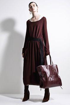 http://www.vogue.com/fashion-shows/pre-fall-2017/jil-sander/slideshow/collection