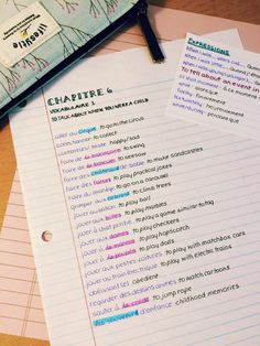 studyspo. : Photo